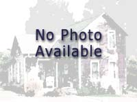 Zanesville OH Single Family Home For Sale: $54,900